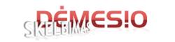 www.demesioskelbimas.lt - Nemokamų skelbimų svetainė